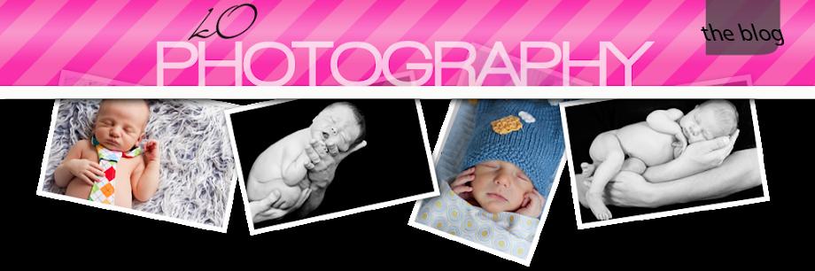kOphotography