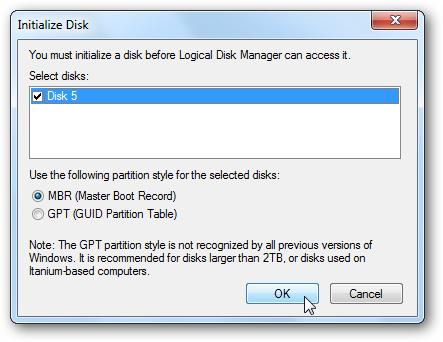 Cara Membuat Dan Meningkatkan Windows Virtual Drive Hard 7 Wizard_Pro_88