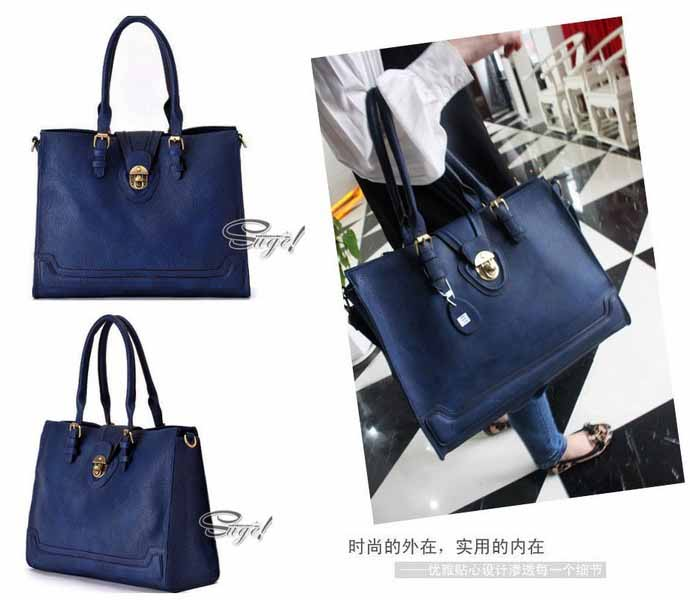Charmant Shopee Import Fashion Bags From Hong Kong Korea New