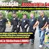 Sindasp-RN convoca Agentes para assembleia geral no dia 28