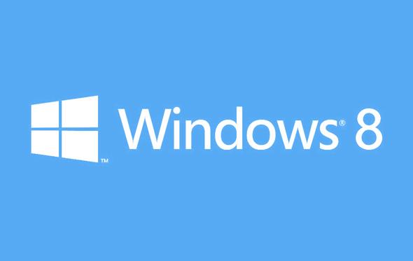 Lo que debes saber sobre la actualizacion Windows 8
