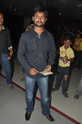 Celebrities at Sudigadu Premier Show-thumbnail-1
