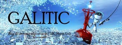 GALITIC