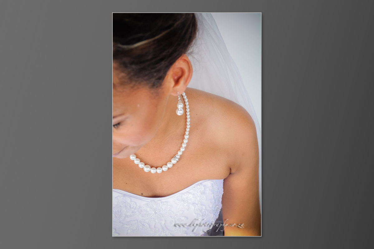 DK Photography DVD+slideshow-089 Cleo & Heinrich's Wedding in D'Aria, Durbanville  Cape Town Wedding photographer