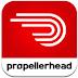 Thor Polysonic Synthesizer: professionele muziekapp voor iPad
