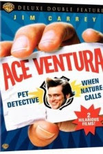 Watch Ace Ventura: Pet Detective online for free produced in 1994