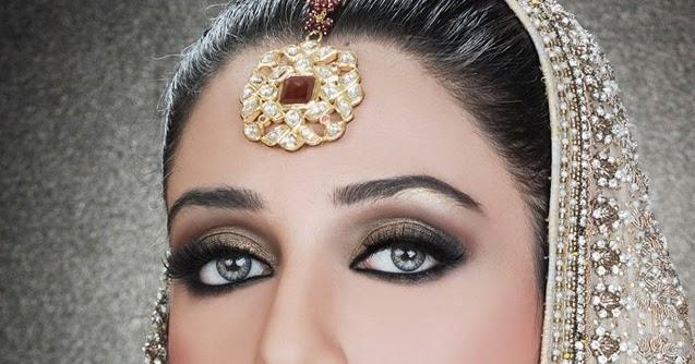 celebrity weddings iman ali wedding pics