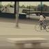 BMW - Cuando conduzcas, conduce