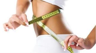 metabolism tips