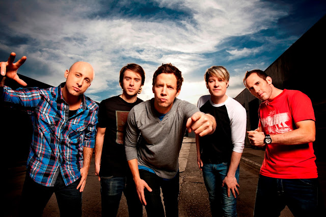 http://www.ticketmaster.es/es/entradas-musica/simple-plan/18720/