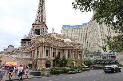 Скачать Девочки казино-отеля Хард Рок в Лас Вегасе