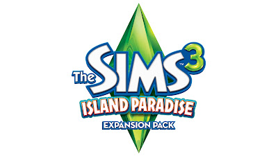 The Sims 3: Island Paradise Expansion Coming This June