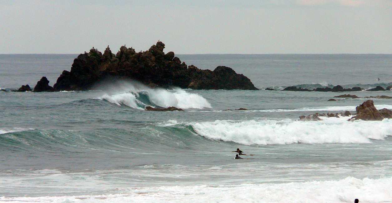 surf sopela el pasillo agosto 2015 tubos 25