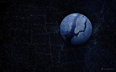 Wallpapers Planetnewyork 1280x800
