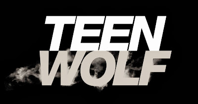 Teen Wolf - Episode 3.13 - Anchors - Review