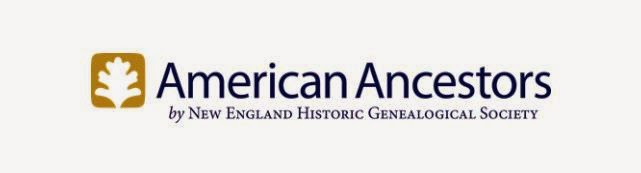 New England Historic Genealogical Society (NEHGS) Announces a Multi-Year Collaboration with FamilySearch