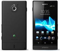 harga ponsel android 3 jutaan terbaik, spesifikasi dan harga hp xoeria sola terbaru, situs berita gadget terbaru