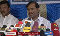 Demand for UN's action on forced disappearances in Sri Lanka