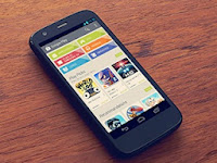 Daftar Smartphone Android di bawah 2 juta Terbaik 2014
