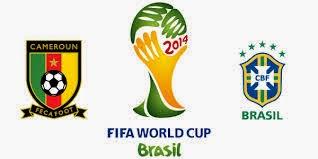 مشاهدة مباراة البرازيل والكاميرون اليوم 23-6-2014 Brazil vs Cameroon %D8%AA%D9%86%D8%B2%D9%8A%D9%84+%282%29