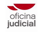 Portal Oficina Judicial
