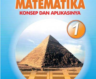 MATERI MATEMATIKA SMP KELAS 7