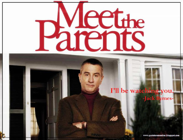 """meeting the parents movie online 25 films about first love to like when jenny has david over for dinner with her parents the most powerful section of the movie is when they """"meet in the."""