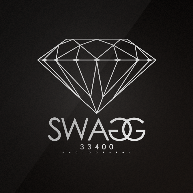33400 SWAG