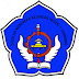 SMK Negeri 1 Gombong memiliki Gedung Olahraga Termegah di Kebumen