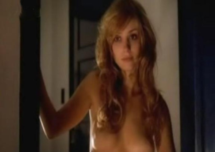 xxx filmes professora sexo