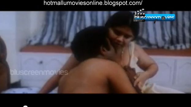 Hot Telugu Mallu Movie Online