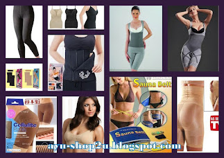Slimming & Shaping >>>> klik