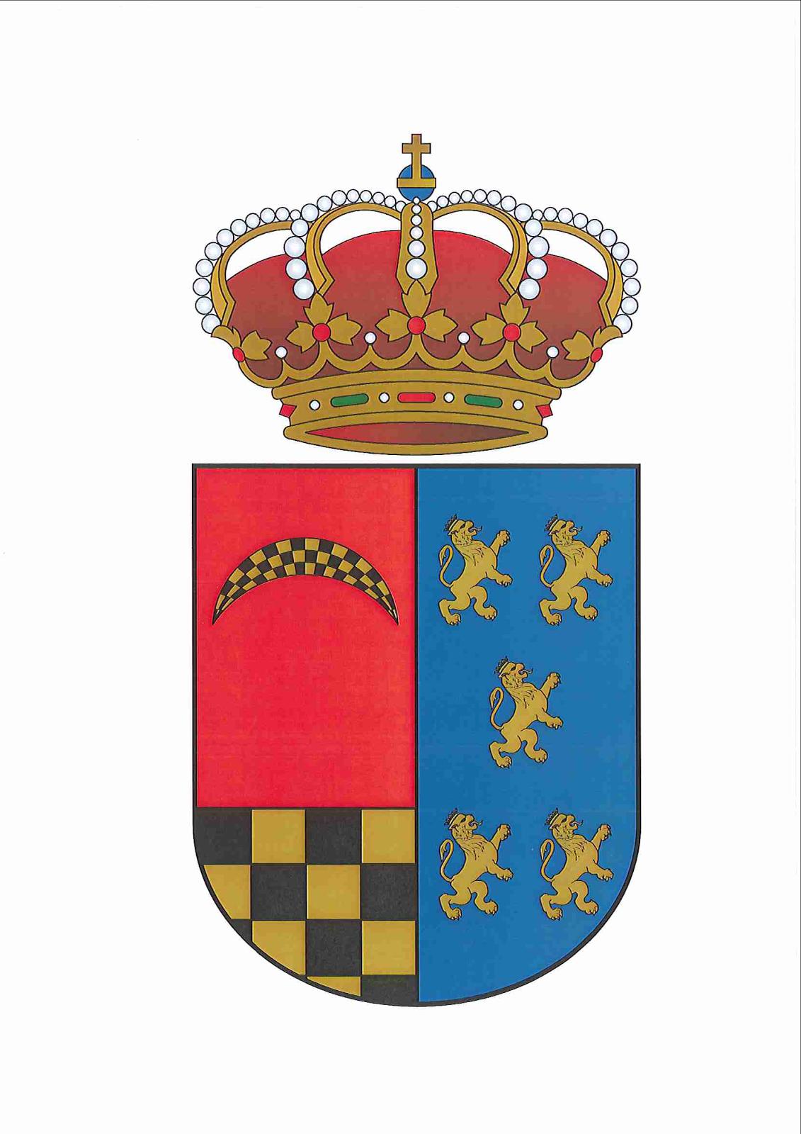 Ayuntamiento de Velliza (Valladolid)
