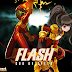 lostsaga hero flash