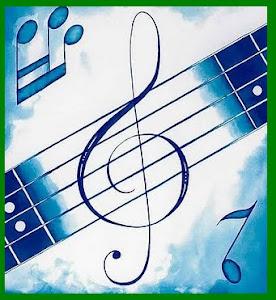 CONCURSOS MUSICAIS POTIGUARES