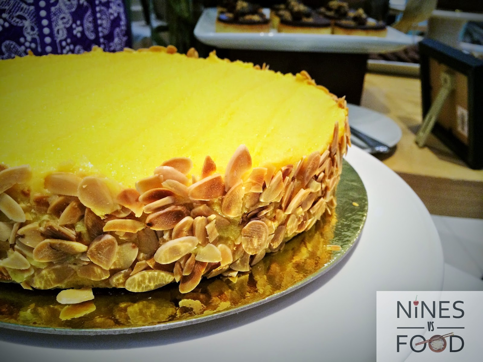 Nines vs. Food - Shine Bakery and Cafe SM Aura - 30.jpg