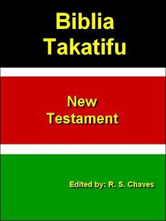 free holy bible epub download