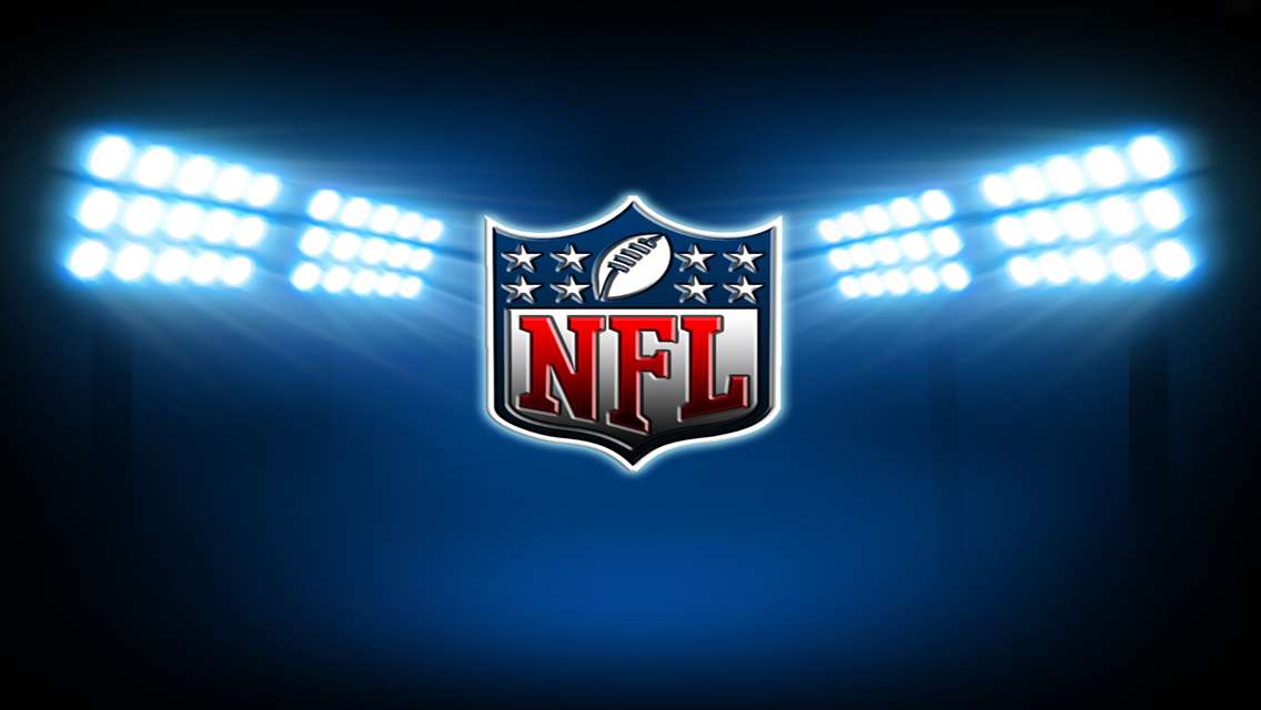free download nfl football hd wallpapers for iphone 5 part