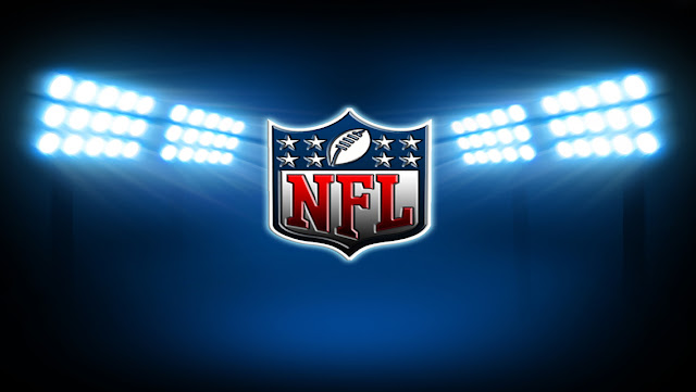 Free NFL Football HD Wallpapers for iPhone 5 Part two 03