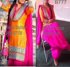 http://sonia-bridal-collection-in-chandigarh.blogspot.com/