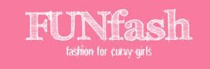 Fun Fashion from www.funfash.com!
