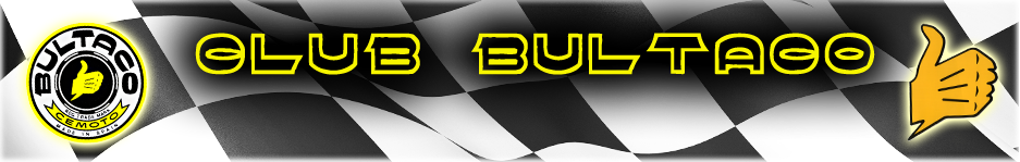 Club Bultaco