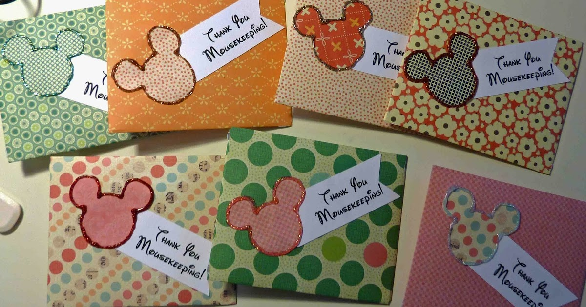 Modest image in disney printable envelopes