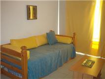 Arrendo apartamento na Praia da Rocha - Portimão - Algarve