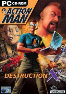 download-action-man-destruction-x-game-free-full