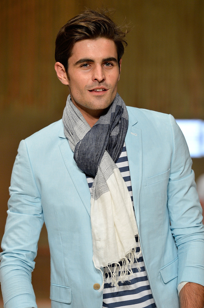 Mens Fashion Trends Style Tips To Make Any Man Look Good Latest Fashion Trends 2013