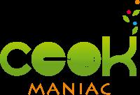 Cookmaniac