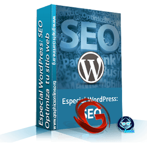 Especial WordPress: SEO