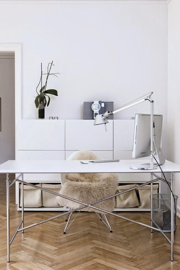 decoracion_hogar_zona_trabajo_estudio_ordenador_lolalolailo_17