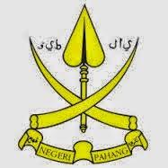 Jawatan Kerja Kosong Suruhanjaya Perkhidmatan Awam Negeri Pahang (SPANP) logo www.ohjob.info